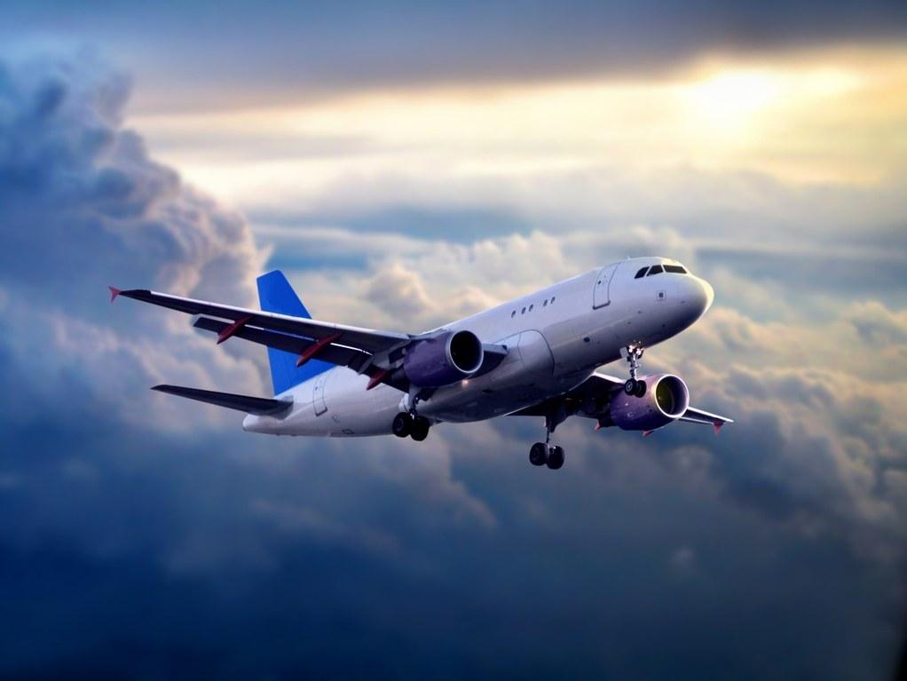 Pour booster le Wi-Fi dans les avions, Google voudrait la technologie de Nokia 28