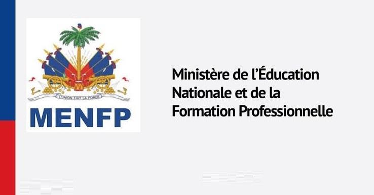 Éducation :Le MENFP retire la licence de 32 établissements scolaires privés 27