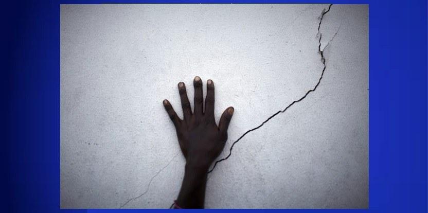 Haïti : Un tremblement de terre de magnitude 5.9 frappe Port-de-Paix et ressenti à Port-au-Prince 27