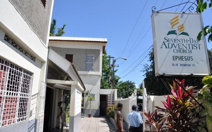 Jamaïque : Des sanctions contre des entreprises qui refusent l'emploi à des adventistes à cause de leur foi 29