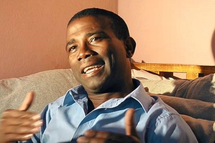 Affaire Guy Philippe: Le condamné  confirme que des journalistes haïtiens ont été payés pour le livrer à la DEA 29