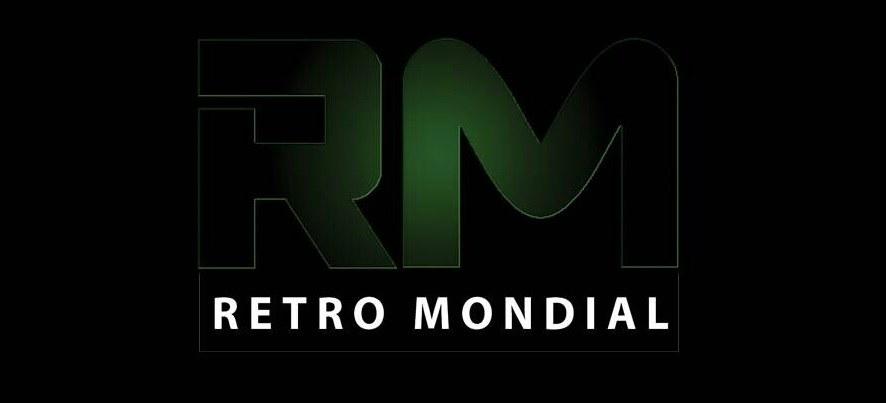 Rétro mondial, un documentaire où plusieurs personnalités haïtiennes parlent de cette compétition 32