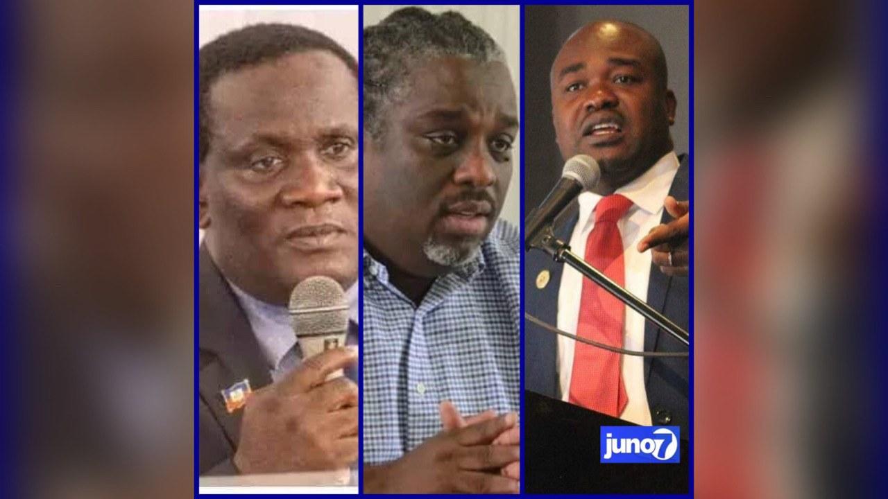 Nomination des conseillers électoraux : la CAMH lance une mise en garde