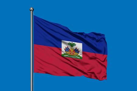 """5 Août 1919. Loi faisant de la Dessalinienne le """"Chant national Haïtien"""""""