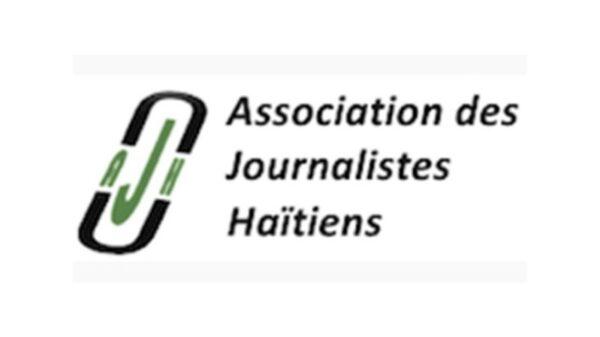 Haïti-Presse : l'AJH dénonce les attaques contre des journalistes