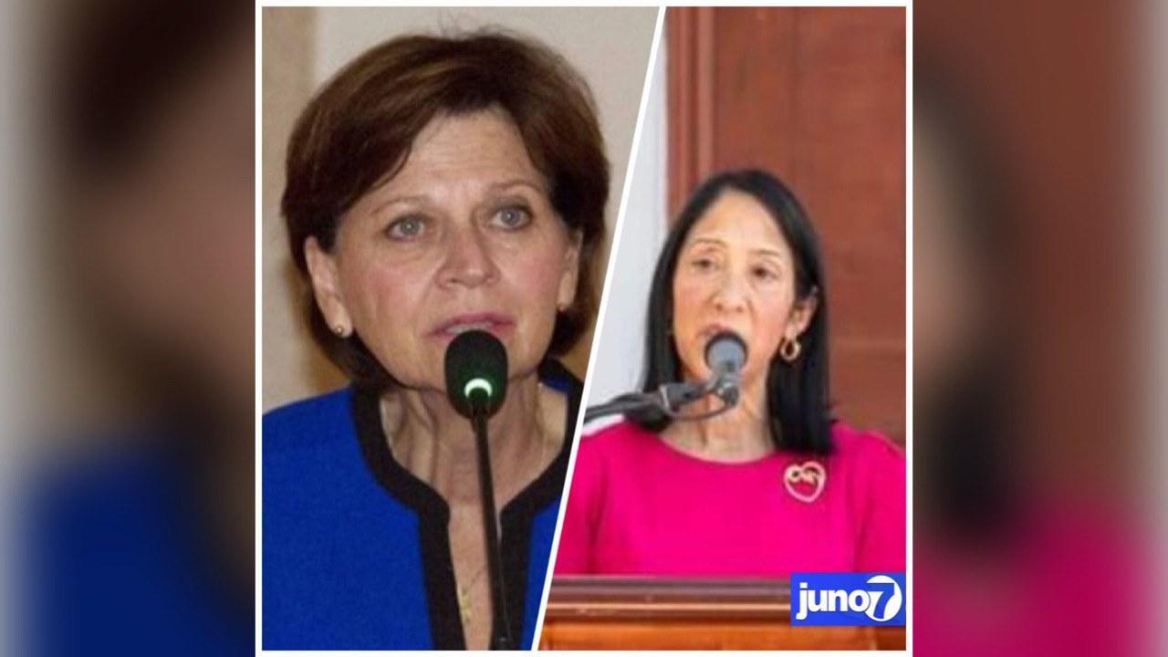 Haïti-Naufrage: L'ambassade américaine et le BINUH présentent leurs condoléances aux familles des victimes