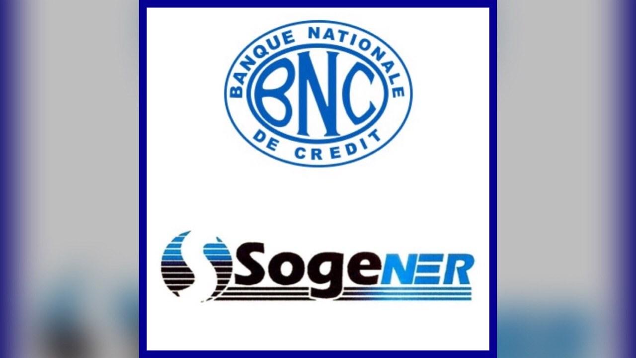 Les avocats de la BNC clarifie les contours de 19 millions $ contractés par la SOGENER