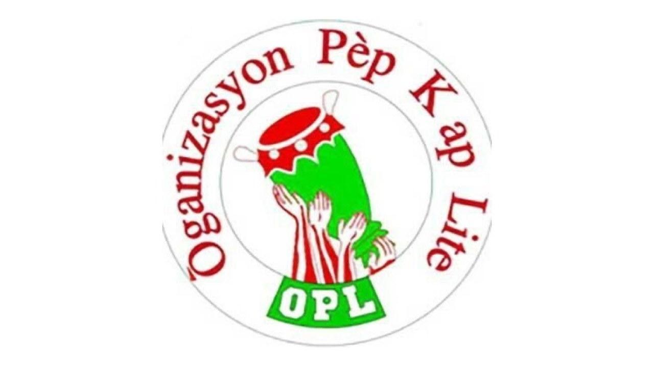 Menaces et intimidations contre Me Fleurant, l'OPL indexe des proches du PHTK