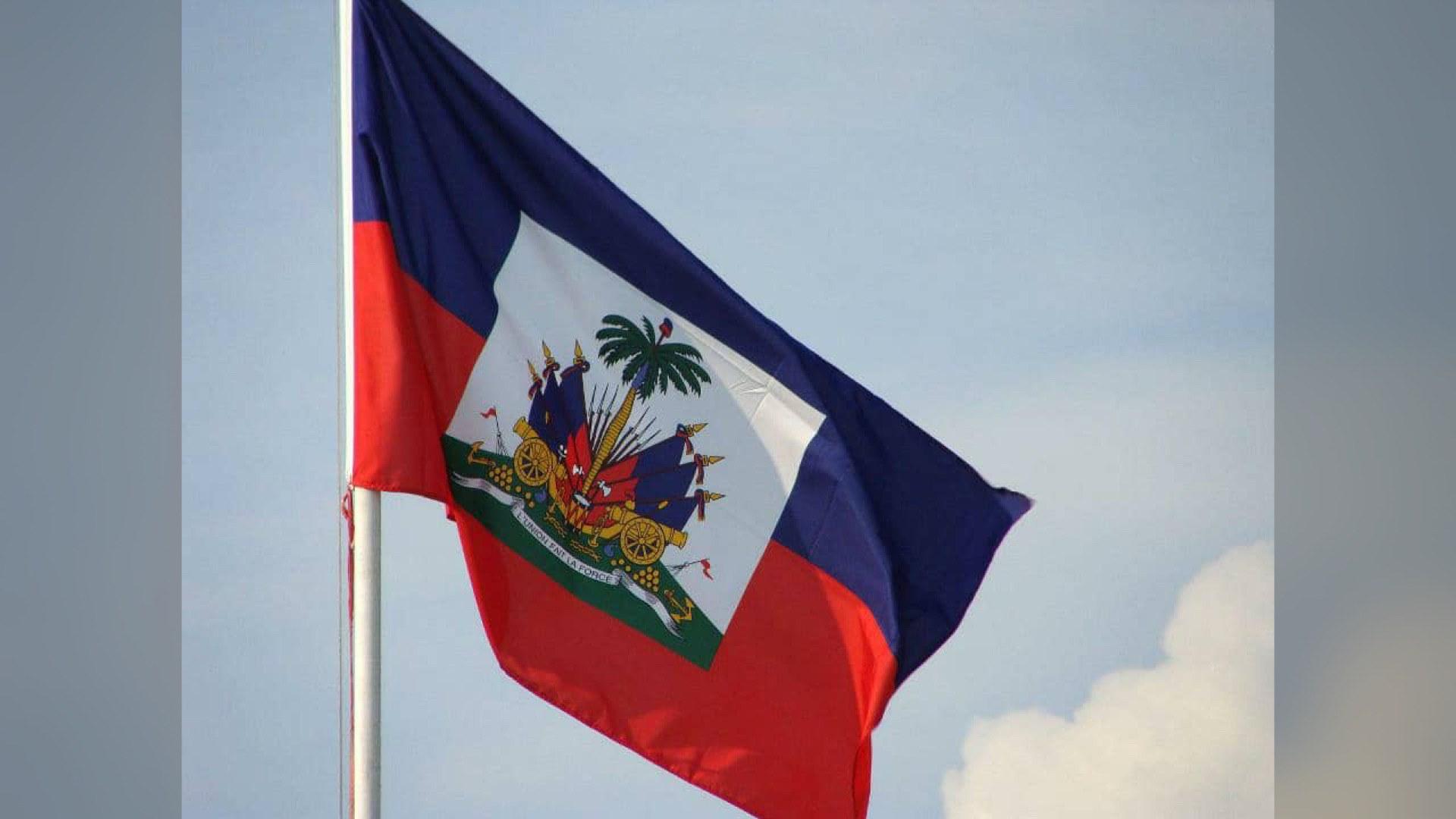 """""""Haïti n'a fait aucun progrès dans la transparence fiscale"""", selon les États-Unis"""