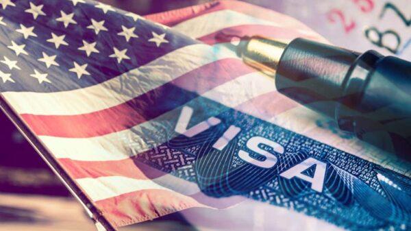 USA: fin de visas pour ceux inscrits dans des universités en ligne en 2020