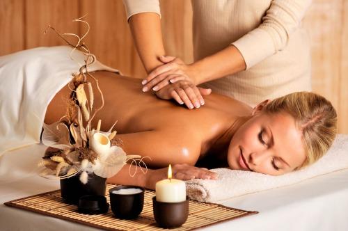 Sandra ALVAREZ | L'Éveil des Sens | Prestation : Massage ...