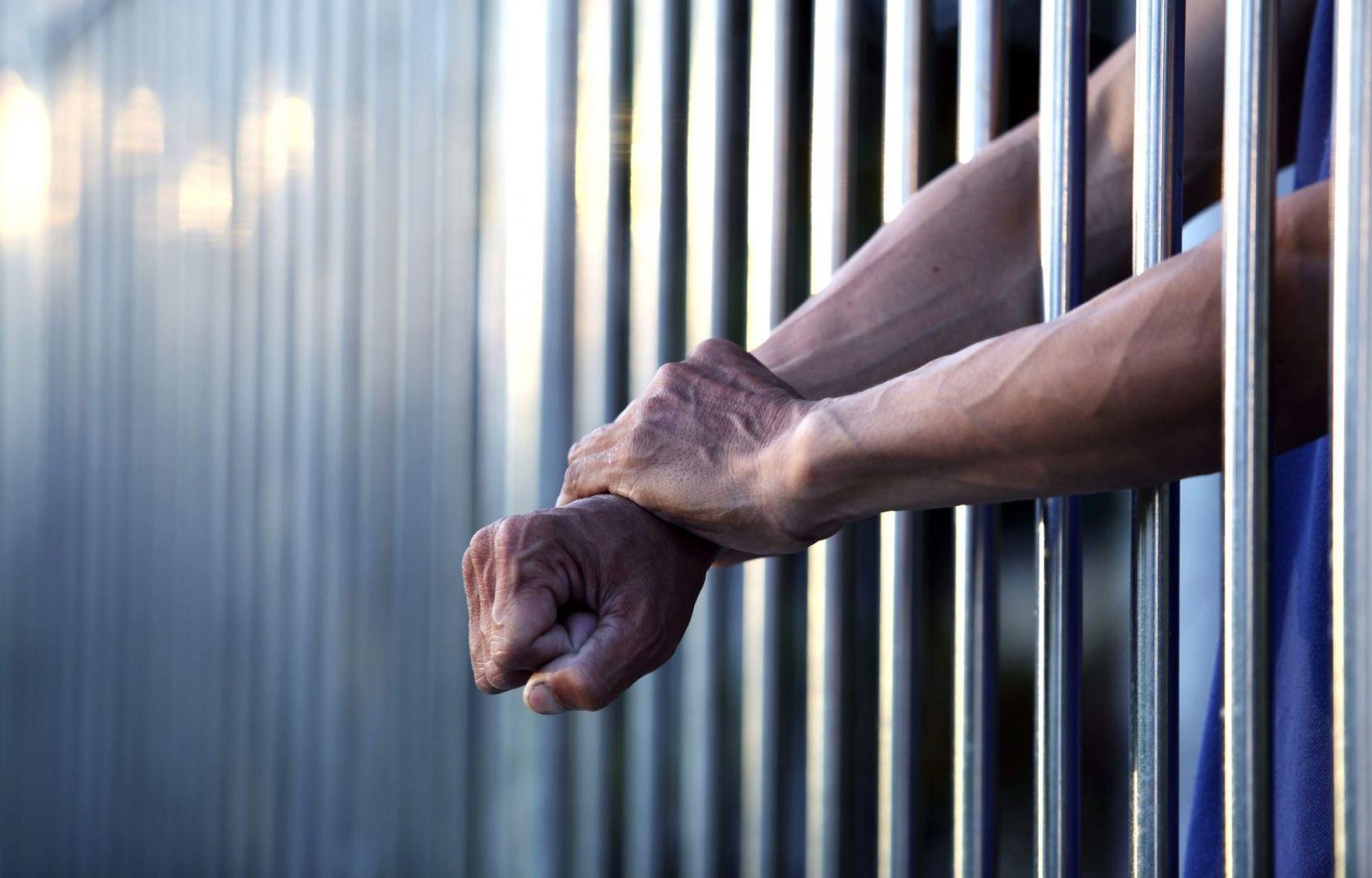 Journée internationale des prisonniers : L'OPC attire l'attention sur des détenus oubliés