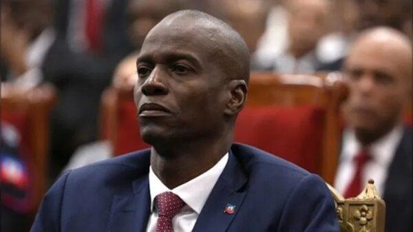 Jovenel Moïse décrète une peine de 50 ans de prison, et 2 à 200 millions de gourdes, pour les infractions à la sécurité publique