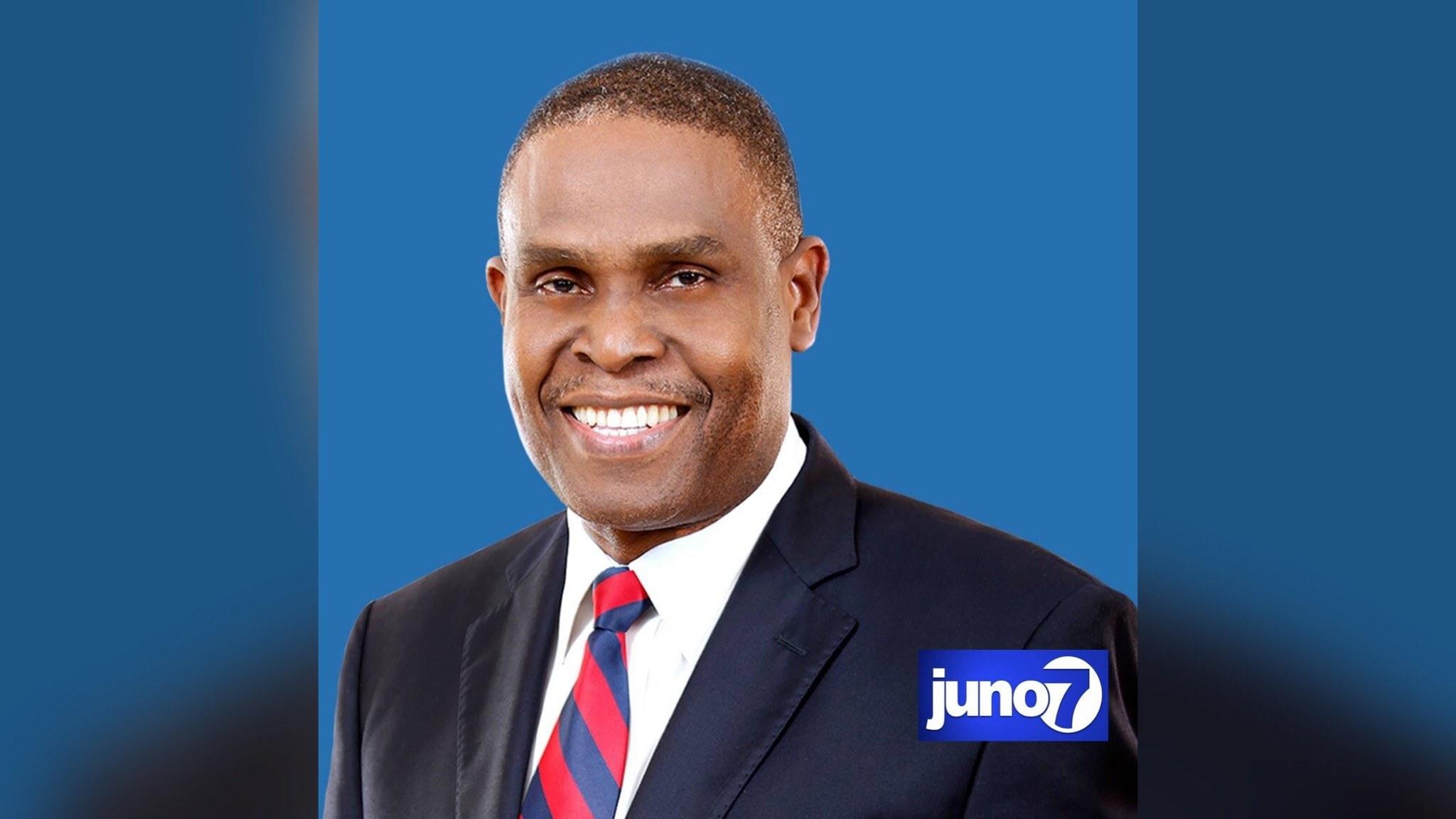 15 septembre 2018: Jean Henri Céant devint le 22è premier ministre d'Haïti