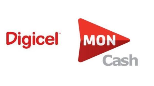 Covid19 - MonCash : aucun virement n'est encore effectué sur le compte de la Digicel