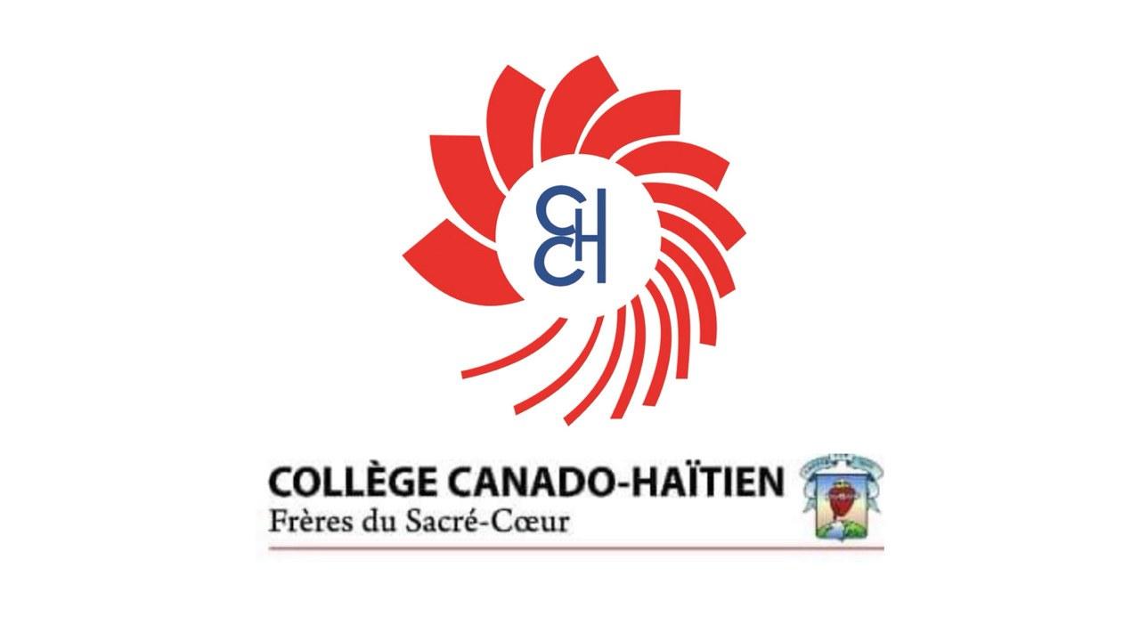 Suspension temporaire de toutes les activités scolaires au Collège Canado-Haïtien
