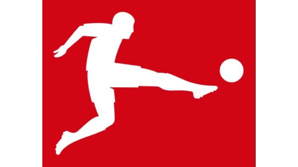 Reprise de la Bundesliga ce samedi 16 mai 2020