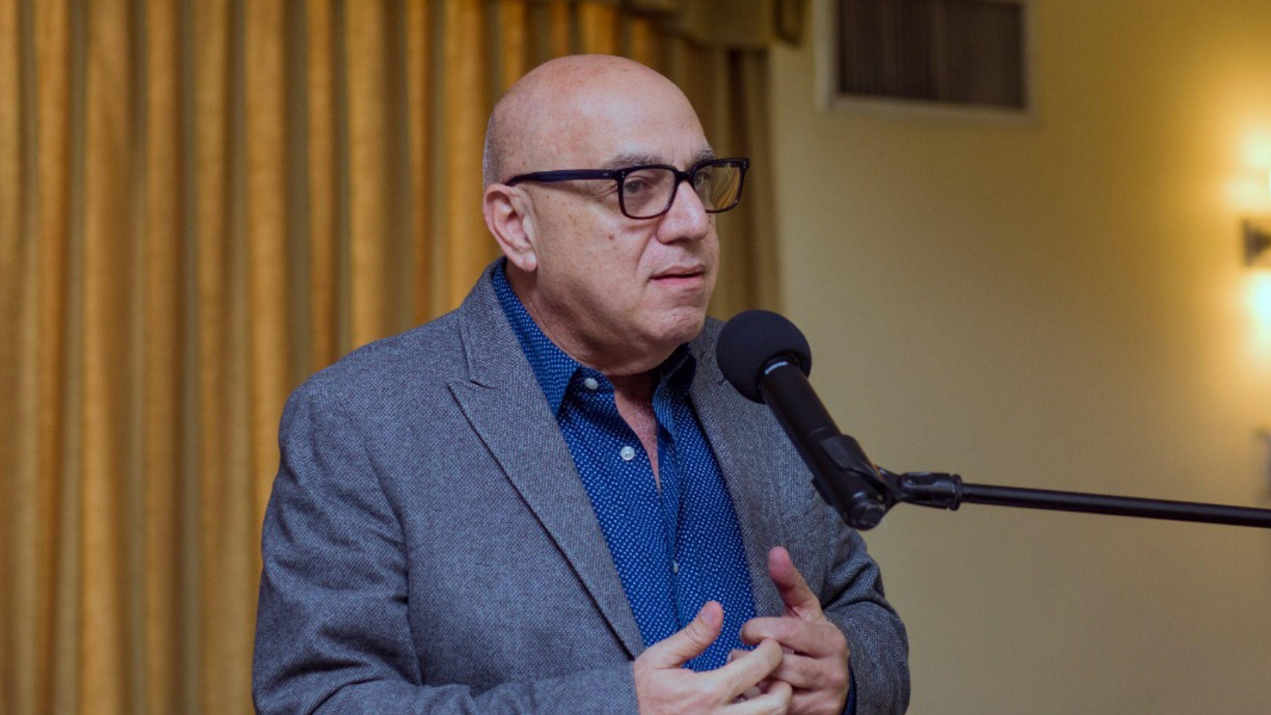 Réginald Boulos