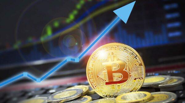 Le dollar en chute libre, le Bitcoin explose