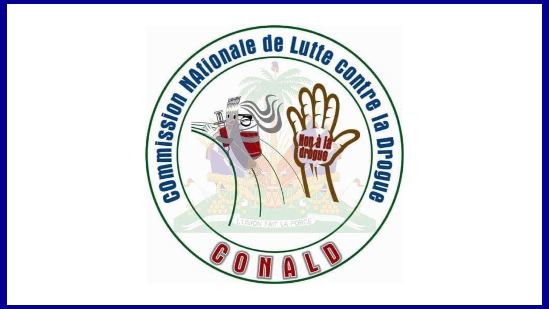 Journée internationale de lutte contre la drogue: la CONALD pour une responsabilité partagée