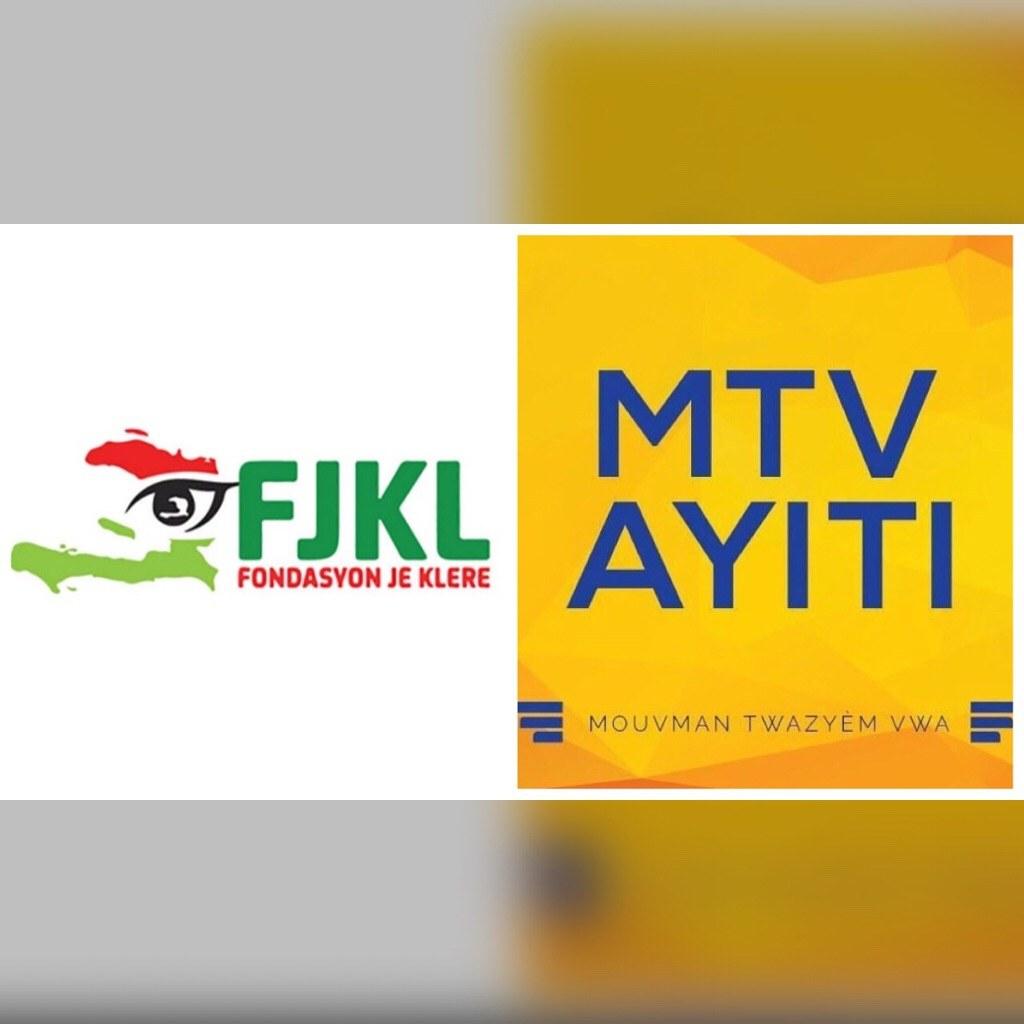 L'assassinat de Me Dorval envoie un message terrifiant estime la FJKL, le MTVAyiti en colère