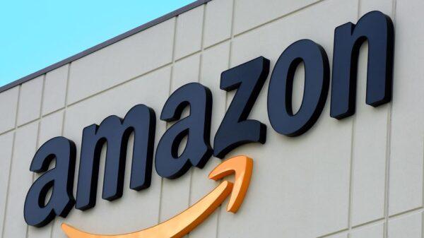 Près de 20 mille employés d'Amazon positifs au COVID-19