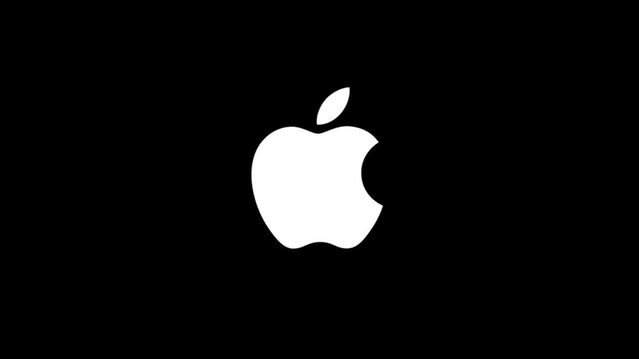 Apple vaut 2 000 milliards $, la première entreprise américaine a atteint cette valeur