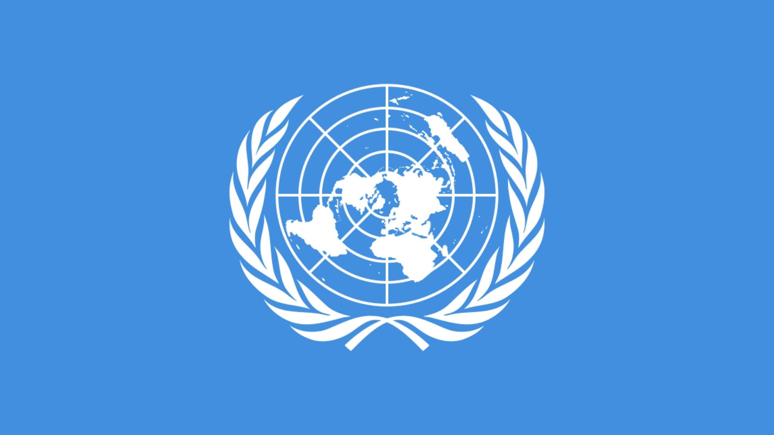 égalité de genres, Nations-Unis en Haïti