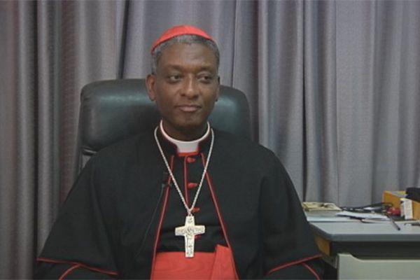 Publication de nouveaux décrets : L'église Catholique dit non!