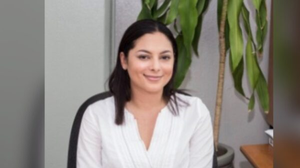Nathalie Delphine Gardère a repris le contrôle de la société du Rhum Barbancourt