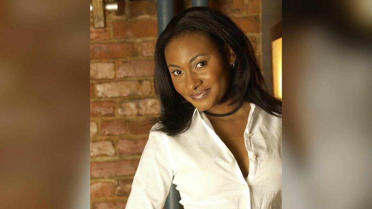 FabienneColas se bat pour changer la situation des noirs au Canada