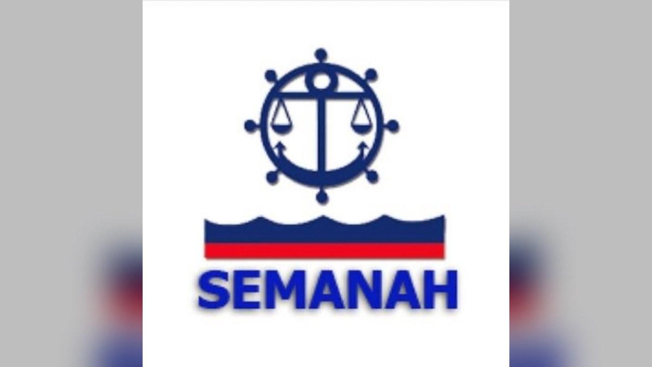 Le SEMANAH interdit toute opération de cabotage jusqu'à nouvel ordre