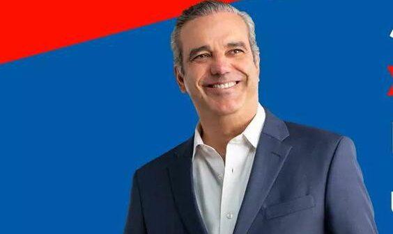Qui est Luis Abinader, le 54ème président de la République dominicaine ?