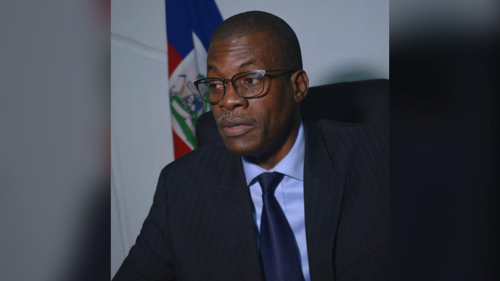 L'OPC recommande la protection des droits de tous les enfants d'Haïti