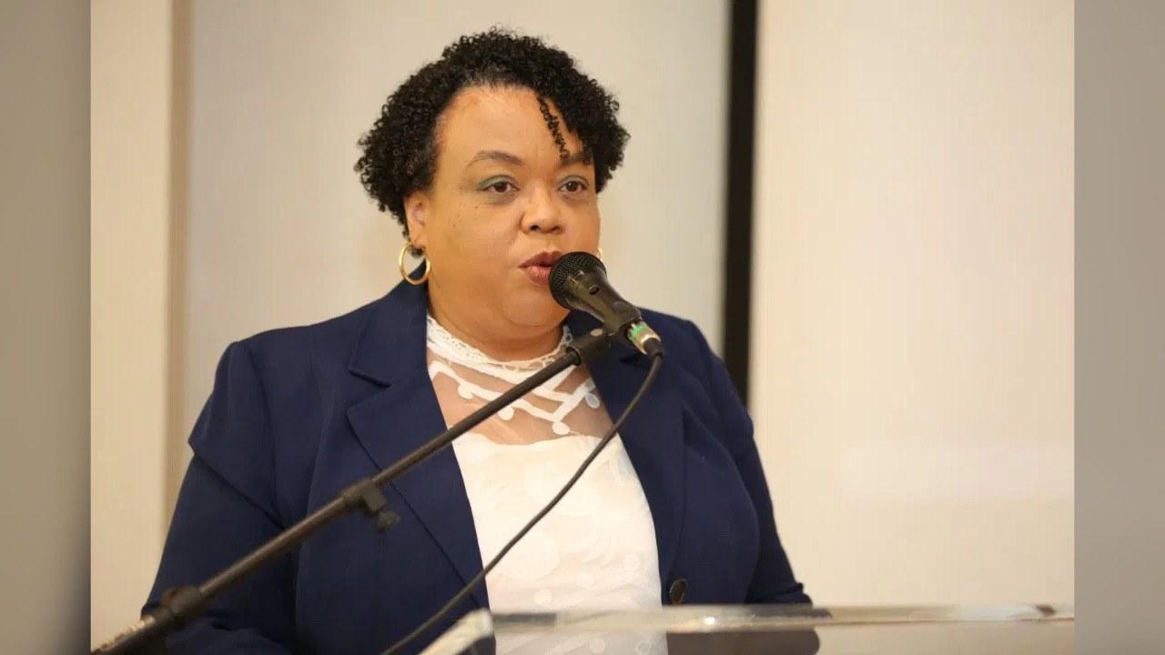 Covid-19 - Haïti: 34 nouveaux cas de contamination et 2 autres décès