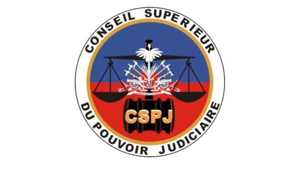 Le CSPJ expulse 19 juges pour faux diplôme, vol, raquette, manque d'intégrité