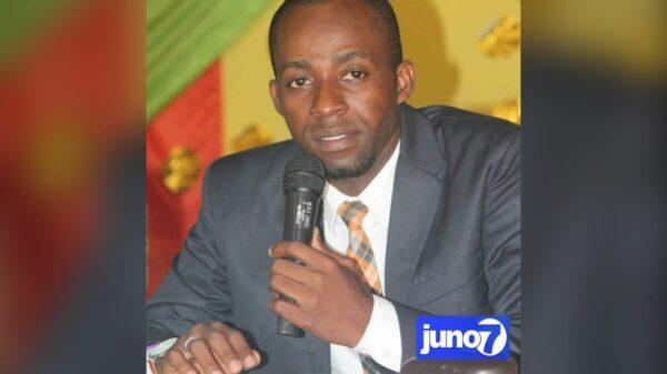 SOS: un représentant de l'OPC serait en difficulté à Jérémie