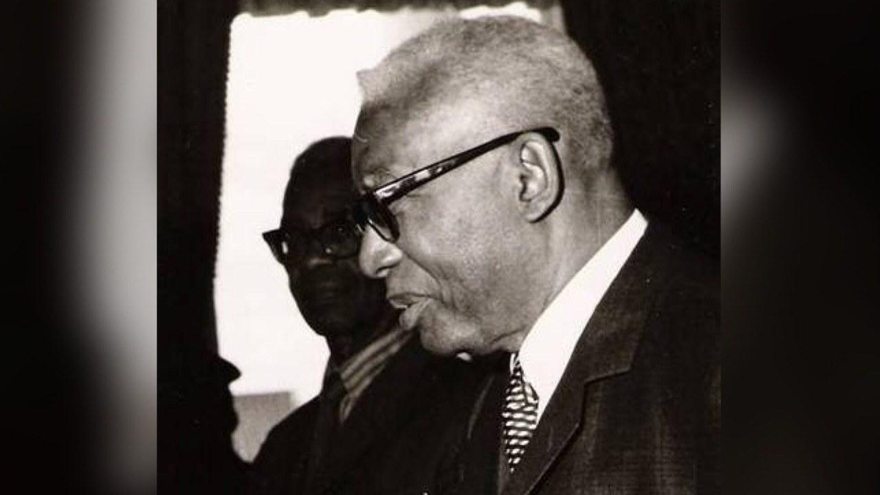 29 juillet 1958. Tentative de renversement de François Duvalier