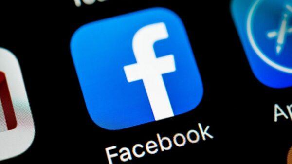 Facebook conclut un accord avec les majors de la musique pour diffuser leurs vidéo clips et se passer de YouTube