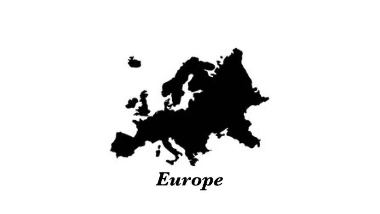 Covid-19: l'Europe dépasse la barre des 100 000 morts