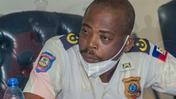 """""""Aucun élève n'a été kidnappé par le gang 400 mawozo"""" affirme le DDO de la PNH"""