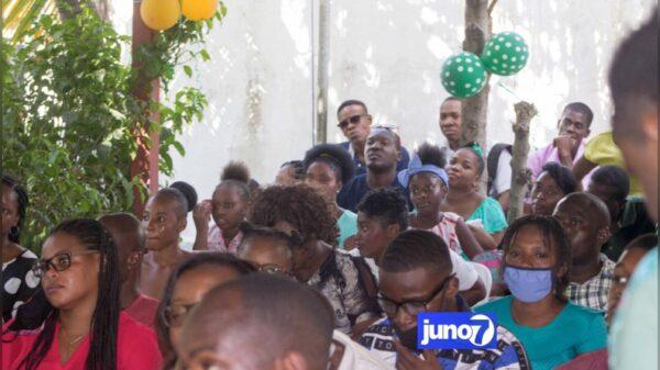 RDNP : Une journée de réflexion pour célébrer la jeunesse