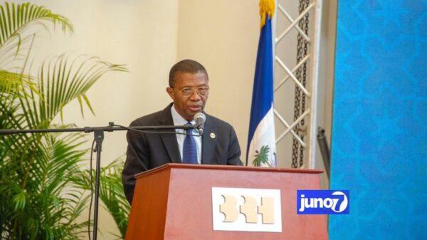 La BRH lance le Fonds de soutien aux Coopératives qui pèsent 17.7 milliards de gourdes dans l'économie