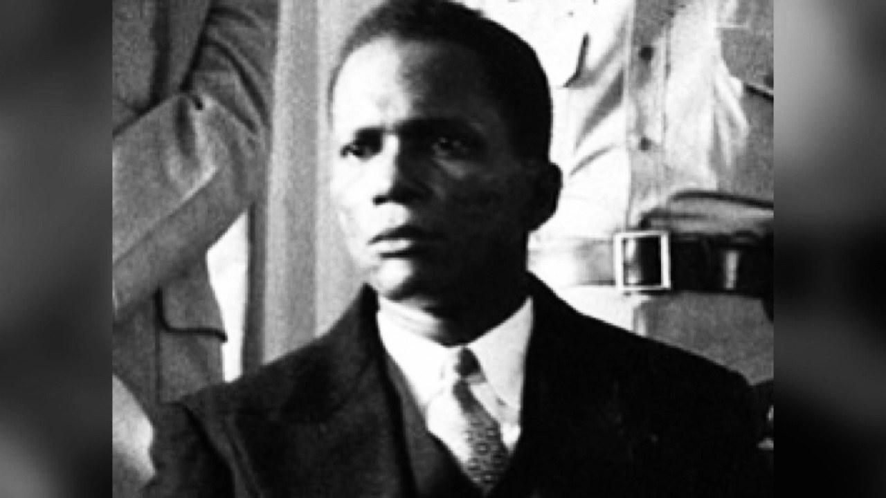 11 Novembre 1913 : naissance du professeur Daniel Fignolé