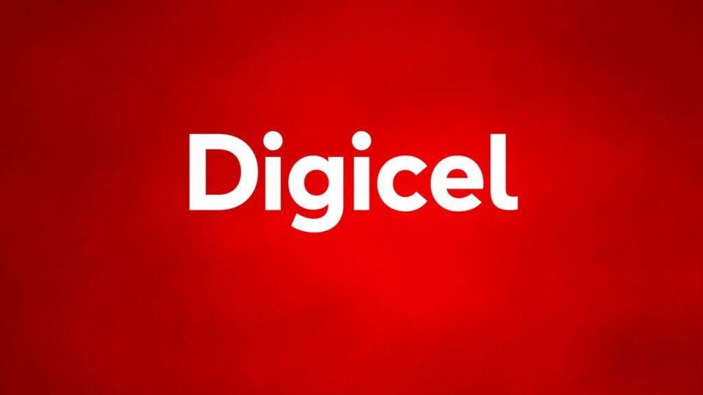 antèn relè Digicel - La Digicel lance PaleNetExtra et des promotions à des tarifs imbattables
