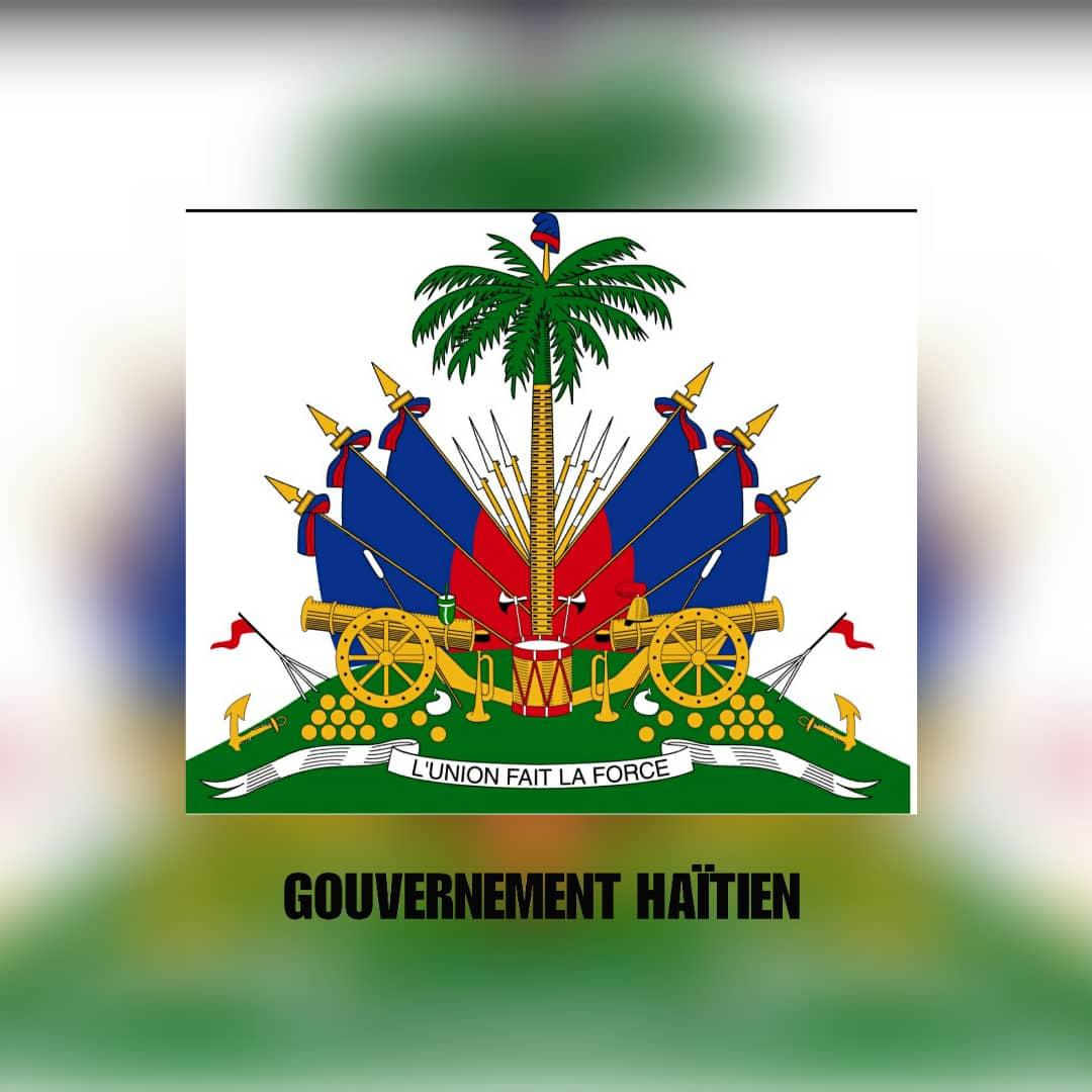 Haïti adopte un nouveau budget pour l'exercice 2019-2020 évalué à 198.7 milliards de gourdes