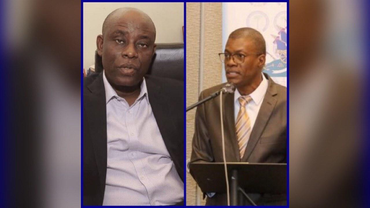 Haïti-Insécurité: le RNDDH et l'OPC appelle à la protection des citoyens de Village de Dieu