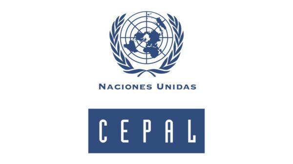 Covid-19 : aggravation de l'extrême pauvreté dans les Caraïbes et en Amérique latine