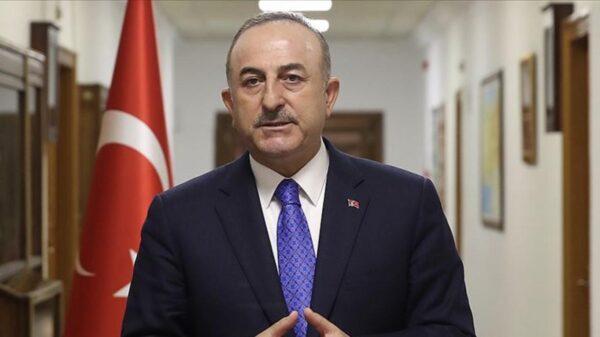 Covid-19: la Turquie promet de l'aide médicale à Haïti