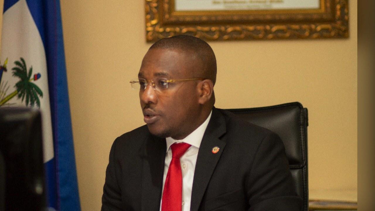 Haïti met le cap sur les élections pour remplacer Jovenel Moïse en 2022